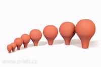 Pipetovací balónek