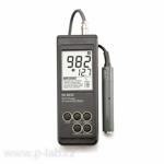 Konduktometr přenosný HI 9033