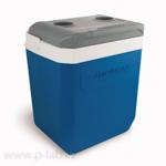 Box chladicí 25 a 29 litrů