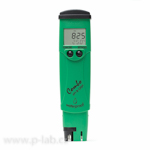 pH metr/konduktometr COMBO