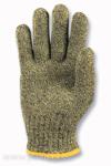 Rukavice proti teplu kevlarové KarboTECT<sup>®</sup>