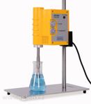 Homogenizátor ultrazvukový