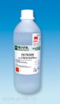 Roztoky pro pH elektrody