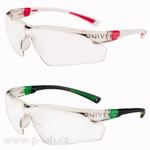 Brýle 506U