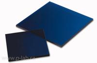 Kobaltové sklo