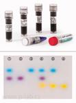 ROTI<sup>&reg</sup>-LOAD DNA