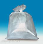 Sáček na nebezpečný odpad bez potisku