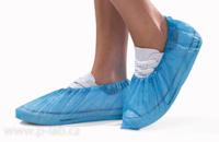 Návleky na obuv PE