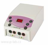 Zdroj pro elektroforézu NanoPAC-300