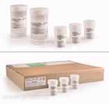 Roti®-Histofix v předplněných nádobkách