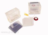 Multifunkční nalévač gelů