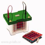 Tankový blotovací system MINI PROclamp Rotiphorese<sup>®</sup>