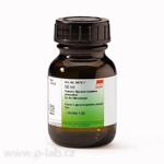 Kaiserova glycerinová želatina bez fenolu