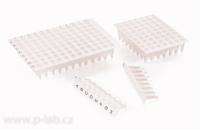Rotilabo<sup>®</sup>-PCR destičky oddělitelné