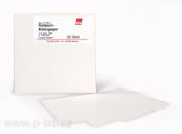Blotovací papíry