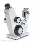 Stolní refraktometr ORT 1RS