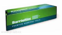 Fólie Barriofilm