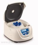 Malá stolní centrifuga CD-0412-50