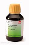 Glycerol s obsahem proteinu