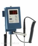 Externí teplotní regulátor SCT1
