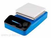 Míchačka magnetická bez topení CS151 a SS151 modré