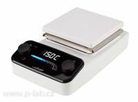 Míchačka magnetická s topením digitální CD152 a SD152 bílá