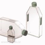 Lahvička kultivační pro suspenzní kultury se standardním víčkem bez filtru | GREINER BIO-ONE