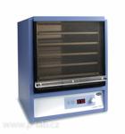 Inkubátor pro mikrotitrační destičky SI 19