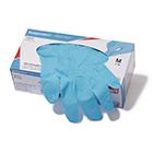Rukavice nitrilové modré ROTIPROTECT®