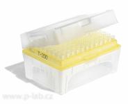 TipBox Brand
