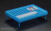 Stojánek COMBI-RACK pro PCR