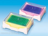 Krabička chladicí IsoFreeze PCR
