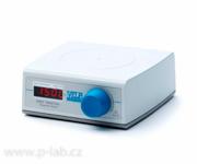 Magnetická míchačka bez topení MST digital
