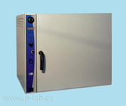 Sušárna/sterilizátor STF