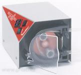 Pumpa peristaltická ECOLINE VC280