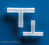 Rozdvojka hadicová T