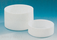 Miska krystalizační teflonová