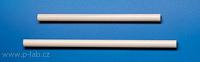 Vytahovače magnetických míchadel z PVC